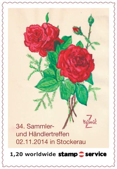 1.privaten Briefmarken Österreich 012_st10