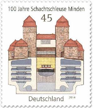 Ausgaben 2014 - Deutschland - Seite 2 100_ja16