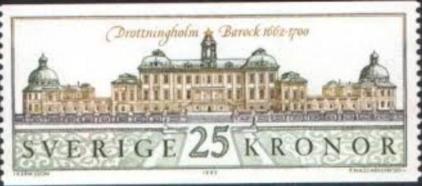 Briefmarken-Kalender 2020 - Seite 15 11111110