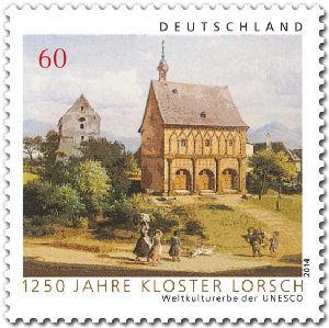 Ausgaben 2014 - Deutschland 1250_j10