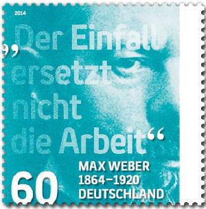 Ausgaben 2014 - Deutschland 150_ge10