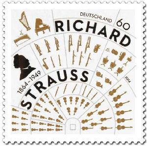 Ausgaben 2014 - Deutschland 150_ge12