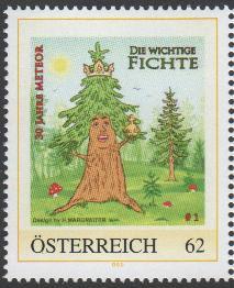 Int. Grosstauschtag/Bayrisch-Salzburgischen Sammlertreffen in Freilassing  9.11. 1m10