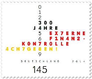 Ausgaben 2014 - Deutschland - Seite 2 300_ja10
