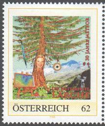 Int. Grosstauschtag/Bayrisch-Salzburgischen Sammlertreffen in Freilassing  9.11. 412