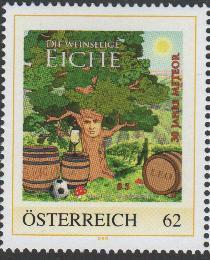 Int. Grosstauschtag/Bayrisch-Salzburgischen Sammlertreffen in Freilassing  9.11. 512