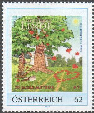 Int. Grosstauschtag/Bayrisch-Salzburgischen Sammlertreffen in Freilassing  9.11. 612