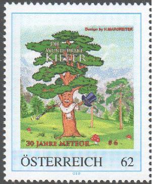 Int. Grosstauschtag/Bayrisch-Salzburgischen Sammlertreffen in Freilassing  9.11. 711