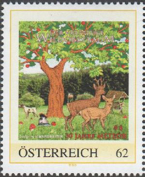 Int. Grosstauschtag/Bayrisch-Salzburgischen Sammlertreffen in Freilassing  9.11. 811