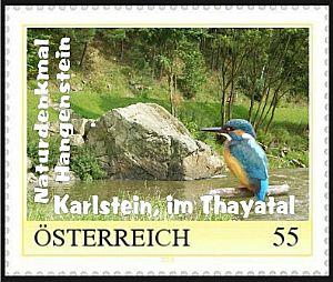 Naturdenkmal Hangenstein 81620110