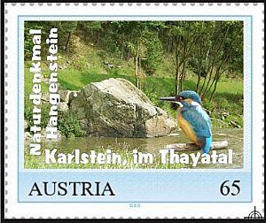 Naturdenkmal Hangenstein 81620111
