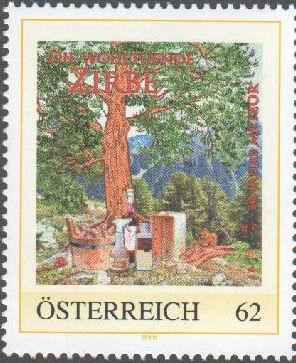Int. Grosstauschtag/Bayrisch-Salzburgischen Sammlertreffen in Freilassing  9.11. 911