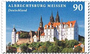 Ausgaben 2014 - Deutschland Albrec12