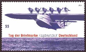 Briefmarken-Kalender 2020 - Seite 13 Bild117
