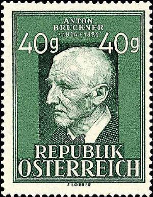 Briefmarken-Kalender 2020 - Seite 13 Bild119