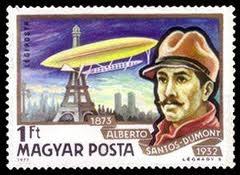 Briefmarken-Kalender 2015 Bild1212
