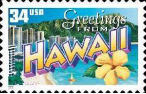 Briefmarken-Kalender 2019 - Seite 15 Bild141