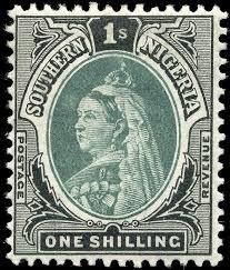 Briefmarken-Kalender 2015 Bild144