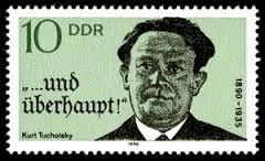 Briefmarken-Kalender 2015 Bild147