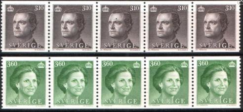 Briefmarken-Kalender 2019 - Seite 15 Bild150