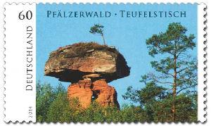 Ausgaben 2014 - Deutschland Bild1510