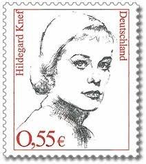 Briefmarken-Kalender 2020 - Seite 15 Bild156