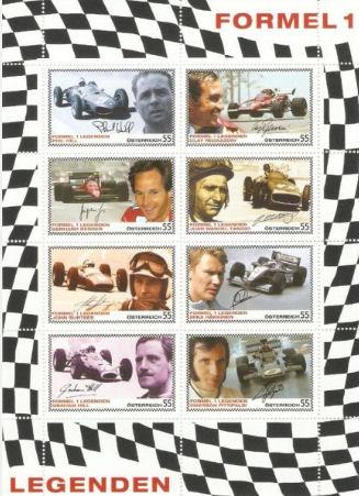 Briefmarken-Kalender 2020 - Seite 15 Bild157