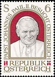Briefmarken-Kalender 2015 Bild1a12