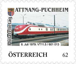 GROSSTAUSCHTAG Attnang-Puchheim  Bild314