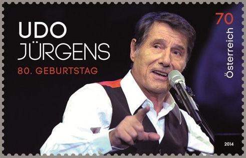 Udo Jürgens † Bild410