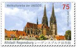 UNESCO-Weltkulturerbe Deu10