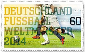 Ausgaben 2014 - Deutschland Deutsc10
