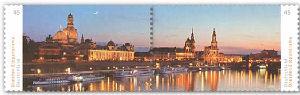 Ausgaben 2014 - Deutschland Dresde11