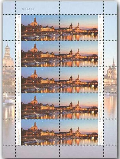 Ausgaben 2014 - Deutschland Dresde12