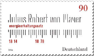 Ausgaben 2014 - Deutschland - Seite 2 E200_g10