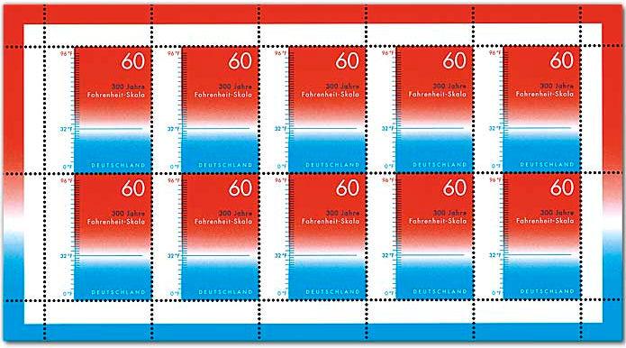 Ausgaben 2014 - Deutschland - Seite 2 E300_j11