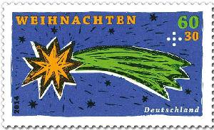 Ausgaben 2014 - Deutschland - Seite 2 Estern10