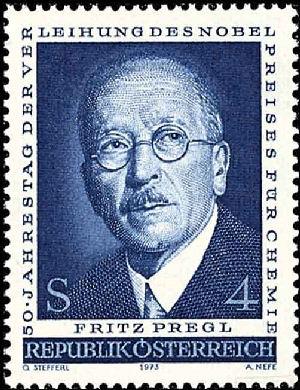 Nobelpreisträger  Fritz10