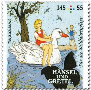Ausgaben 2014 - Deutschland Hans10