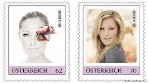 Sonderedition Helene Fischer Helene10