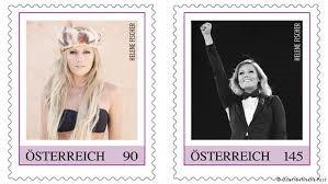Sonderedition Helene Fischer Helene11