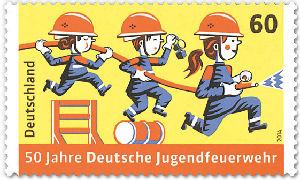 Ausgaben 2014 - Deutschland - Seite 2 Jug10