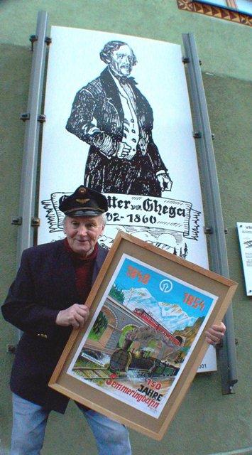 Hans Stix (99) †  Kopie-10
