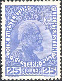 Ferdinand Schirnböck Liecht10