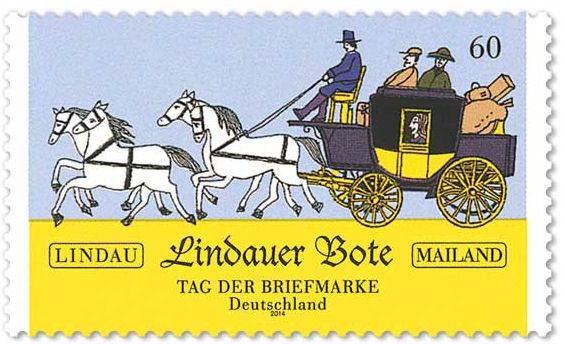 Ausgaben 2014 - Deutschland - Seite 2 Lindau10