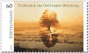 Ausgaben 2014 - Deutschland Morgen10