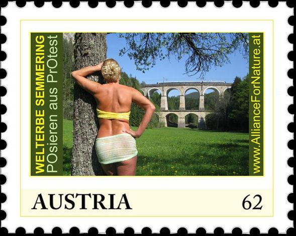 Popo auf Briefmarke Popo10