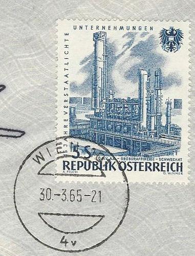 Die Poststempel von Wien Scan0014