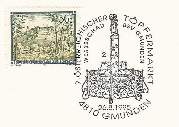 Sonder - Stempeln aus Gmunden Scan0017
