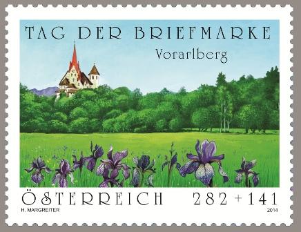 Tag der Briefmarke - Seite 3 Tag10